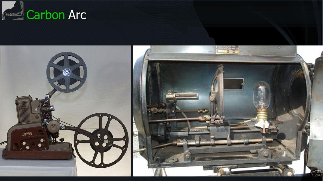 Carbon Arc