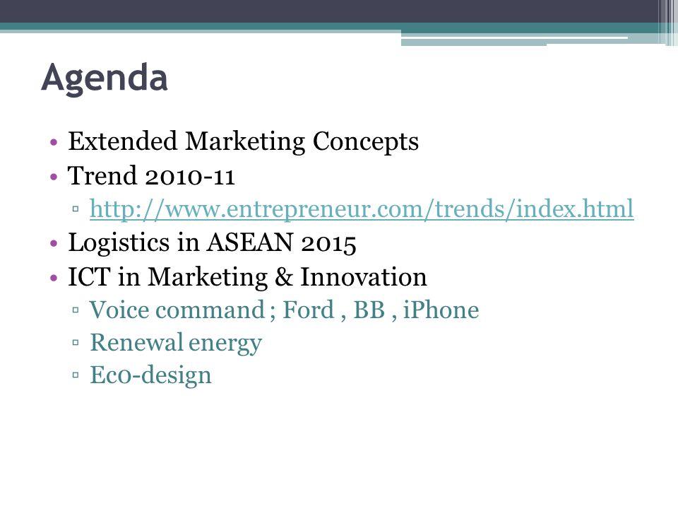 http://www.bihap.org/th/main/content.php?page=sub&category=19&id=119 เส้นทางระเบียงเศรษฐกิจแนวตะวันออก-ตะวันตก หรือเส้นทางหมายเลข 9 (R9) (East-West Economic Corridor: EWEC)