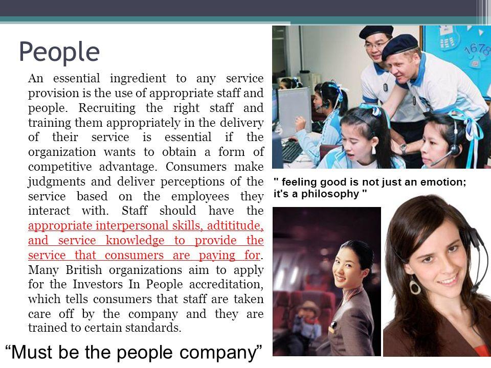 ความเป็นตัวตน (ตัวกู...ของกู) (Customized Marketing) Kulachatr C.