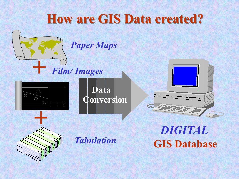 การผสมภาพถ่ายดาวเทียม กับข้อมูลชั้นความสูงเพื่อ สร้าง visualization