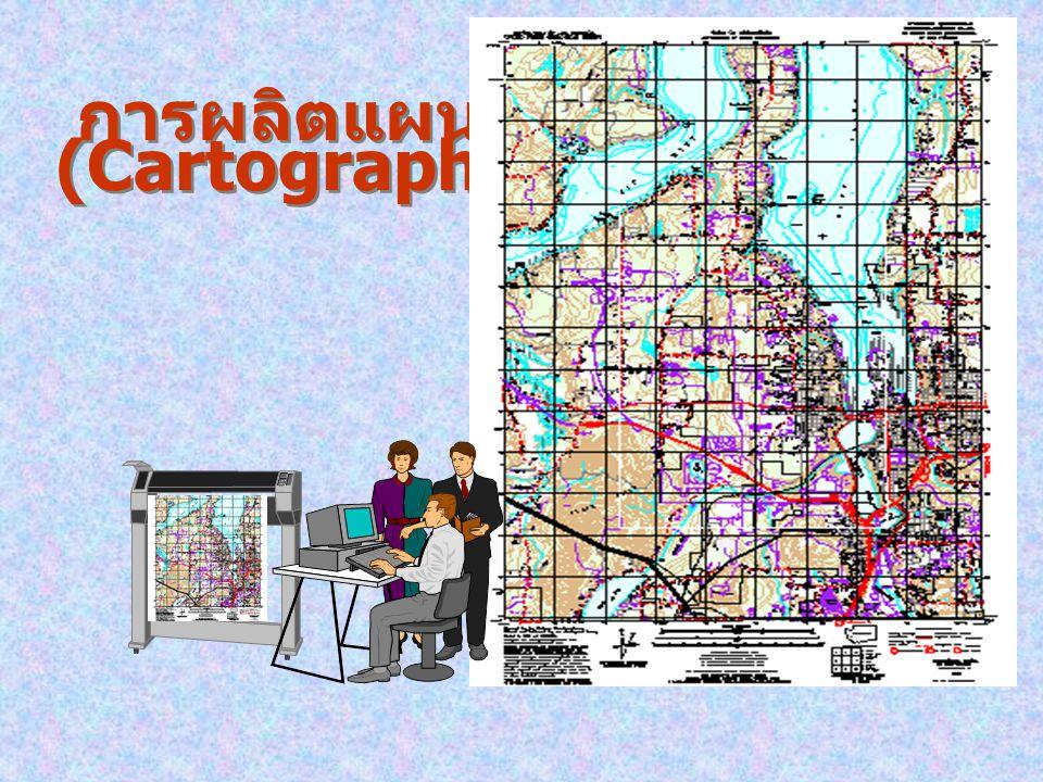 Technology ที่ใช้ในการ จัดเก็บข้อมูล - Global Positioning System (GPS) GPS