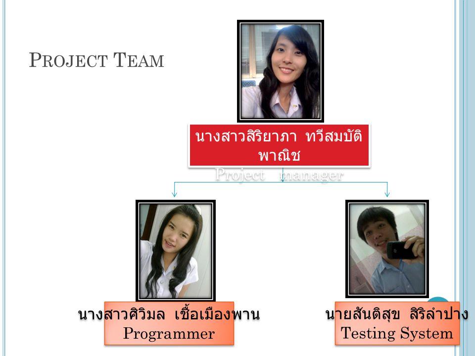 วิธีการติดตั้งระบบ คลิ ก 1.Copy Folder ที่ชื่อ Chaehom Credit Cooperation Union ไปวางในไดร์ฟ D 2.