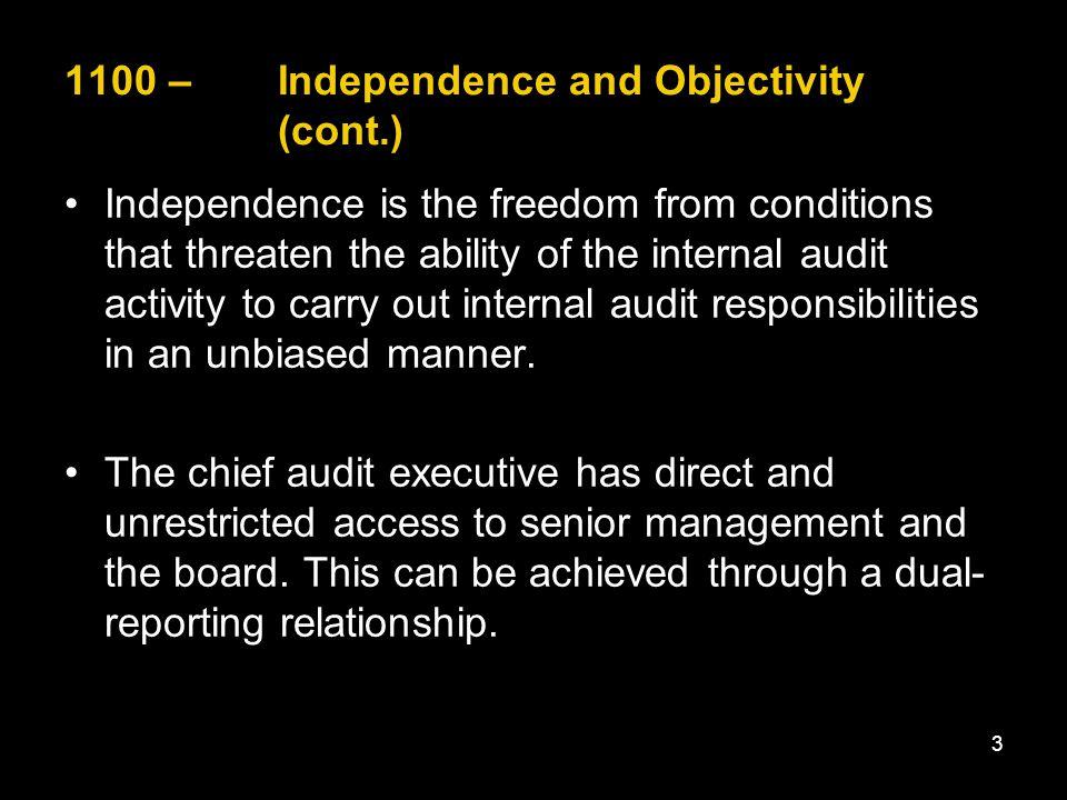 ความหมายของการทุจริต ( ต่อ ) มาตรฐานสากลการปฏิบัติงานวิชาชีพการ ตรวจสอบภายใน การทุจริต (Fraud) การกระทำผิดกฎหมาย ของบุคคลหรือองค์กรในลักษณะของการฉ้อฉล หลอกลวง ปกปิด หรือใช้อำนาจหน้าที่โดยมิ ชอบ และเป็นการกระทำที่เกิดขึ้นโดยปราศจาก การข่มขู่บังคับจากผู้อื่น เพื่อให้ได้มาซึ่ง ทรัพย์สิน เงินทอง หรือบริการ เพื่อเลี่ยงการ จ่ายเงิน หรือให้บริการ หรือเพื่อรักษาความ ได้เปรียบส่วนตน หรือความได้เปรียบทางธุรกิจ