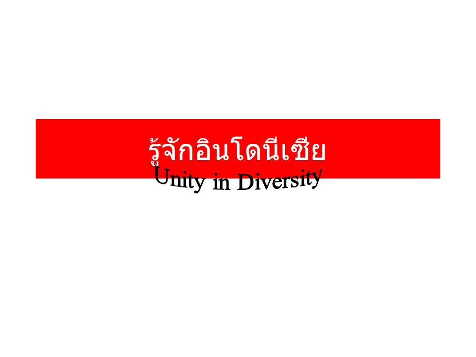 Flag and Emblem Garuda