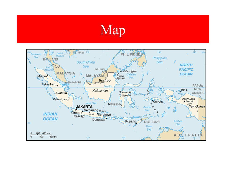Plain Map
