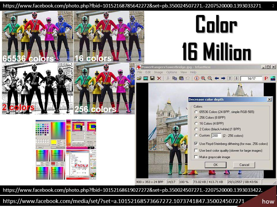 Shape effect Powerpoint object Shape effect 3 how