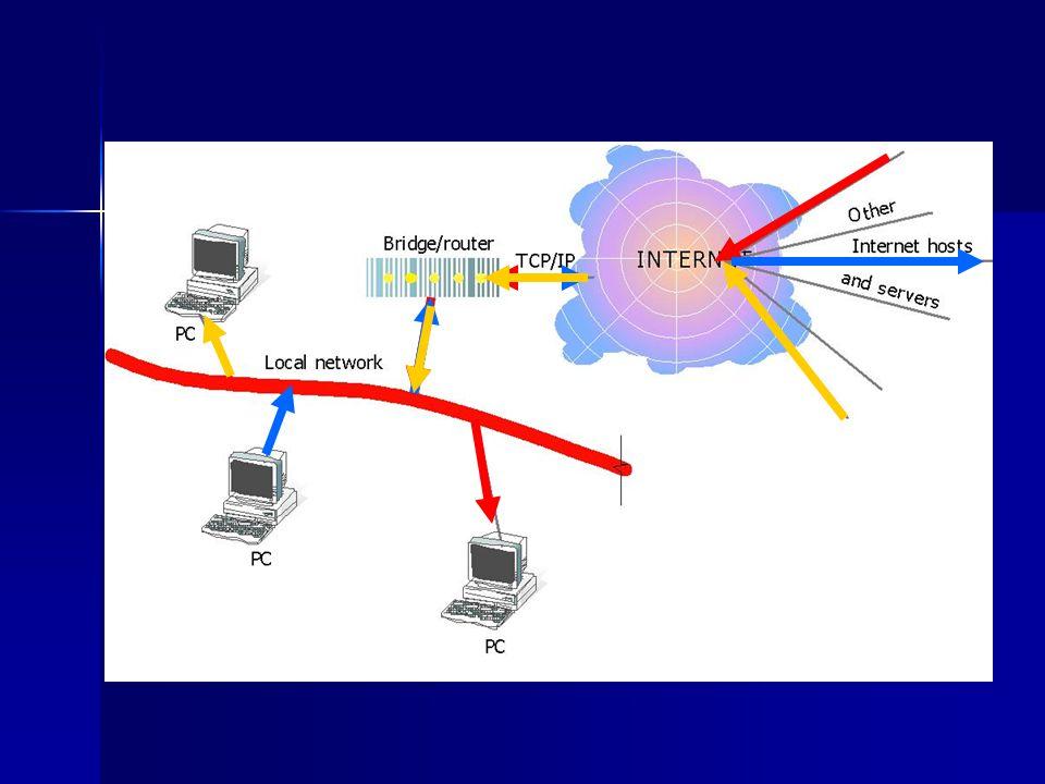 โดเมนชั้นบนสุดที่ออกมาล่าสุด รหัสโดเมนใช้สำหรับตัวอย่าง.infoเว็บไซด์ระหว่าง ประเทศ.bizเว็บไซด์ที่ เกี่ยวข้องกับธุรกิจ.nameโดเมนที่จด ลิขสิทธิแบบส่วน บุคคล