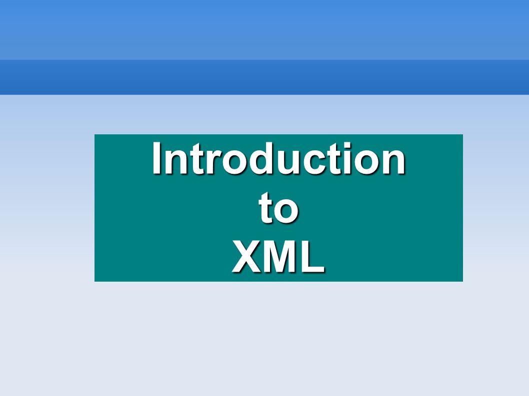 Library Document - XML 1.1.2