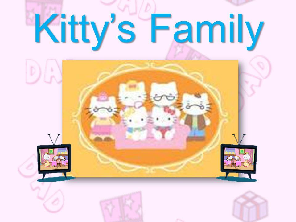 โรงเรียน โรงเรียนตั้งอยู่ระหว่างเส้นทางที่มุ่งสู่ ลอนดอนห่างจากบ้านของ Kitty 4 กิโลเมตร โรงเรียนของ Kitty นั้นนับ ได้ว่าเป็นโรงเรียนที่สวยงามอีกแห่ง ห
