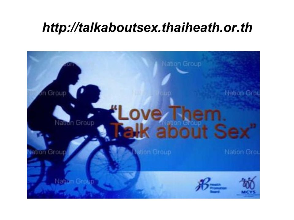 http://talkaboutsex.thaiheath.or.th