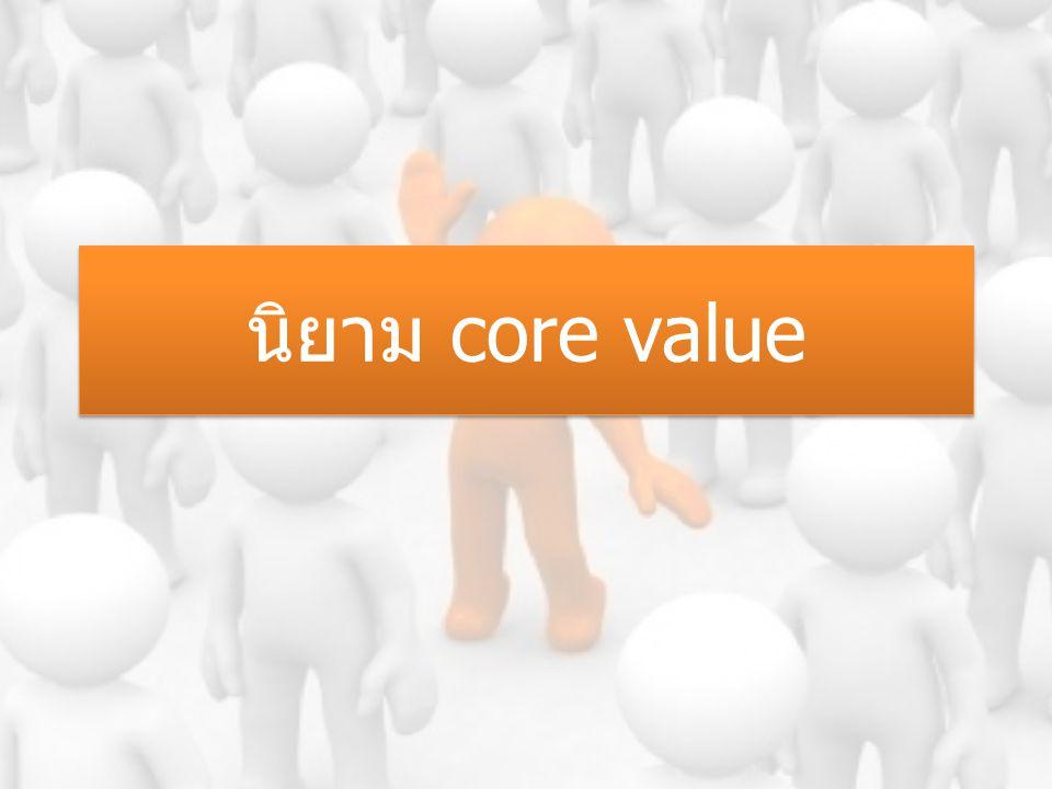 ผูกพันองค์กร อธิบายได้ 3 ลักษณะ บุคคลที่มีความยึดมั่นผูกพันด้านจิตใจสูง จะคงอยู่กับ องค์การเพราะเหตุผล ว่าอยากอยู่ (Want to) บุคคลที่มีความยึดมั่นผูกพันด้านการคงอยู่หรือด้าน การลงทุนสูง จะคง อยู่กับองค์การเพราะเหตุผลว่า จำเป็นต้องอยู่ (Need to) บุคคลที่มีความยึดมั่นต่อองค์การ ด้านบรรทัดฐานสูง จะคงอยู่กับองค์การเพราะเหตุผลว่าควรอยู่ (Ought to)