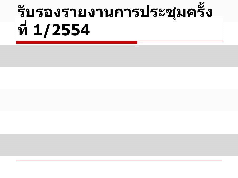 ไข้หวัดใหญ่  ประเทศไทย ณ 15 ธค 53 ผู้ป่วยยืนยัน 16,367 ราย สุรินทร์ 25 ราย