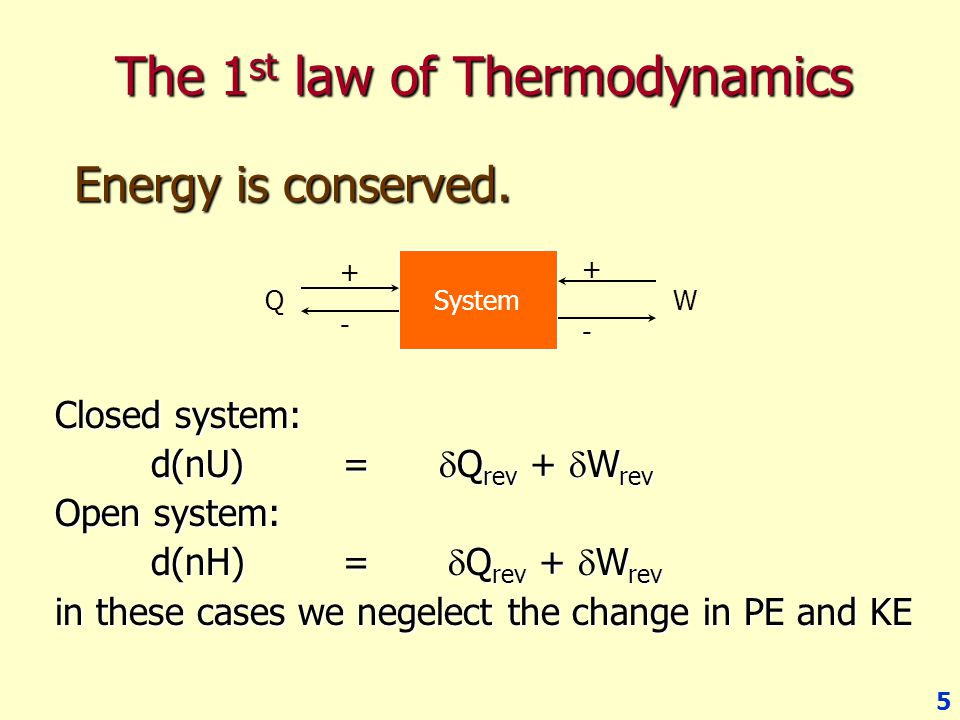 26 Example 1 (problem 6.7) Estimate the change in enthalpy and entropy when liquid ammonia at 270 K is compressed from its saturation pressure of 381 kPa to 1200 kPa.