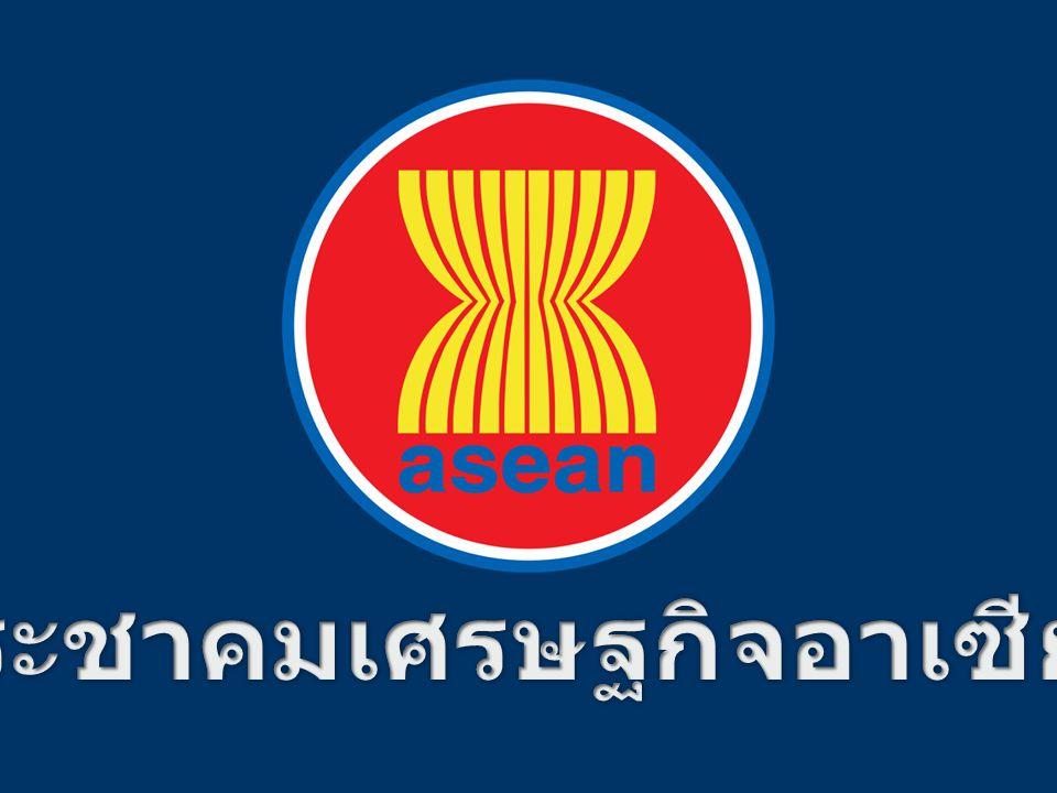 VisionVision Srithai Superware as ASEAN Sustainable Market LeaderLeader www.srithaisuperware.com