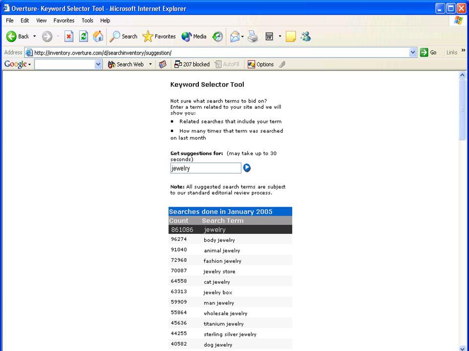 ตัวอย่าง eMail ที่ดี ? 1. Subject Line 2. Introduction 3. Body Copy 4. Call to action