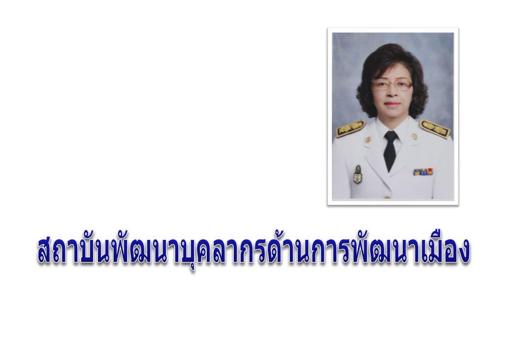 อัตร า บรร จุ ข้าราชการ 2623 พนักงาน ราชการ 99 ลูกจ้างประ จำ 77 รวม 4239 อัตราว่างจำนวน 3 อัตรา ( ชำนาญการพิเศษ = 2 ชำนาญ การ = 1) มาช่วย ราชการ นางสาวสุริยา อุบล ตำแหน่งพนักงานระบบงานคอมพิวเตอร์ ( ยืมตัว จากศูนย์เทคโนโลยีสารสนเทศ ) ถูกยืมตัว นางนารี พิณศรี ตำแหน่งนักทรัพยากรบุคคลชำนาญการพิเศษ ( ช่วยราชการ หน้าห้องรองฯ เชตะวันฯ ) นายอุทัย อุพันทา ตำแหน่งนักทรัพยากรบุคคลชำนาญการ ( ช่วย ราชการหน้าห้องรองฯ วรวิทย์ฯ ) ผอ.