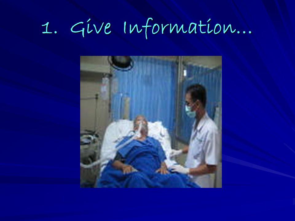 Mentor HC Novice Patient