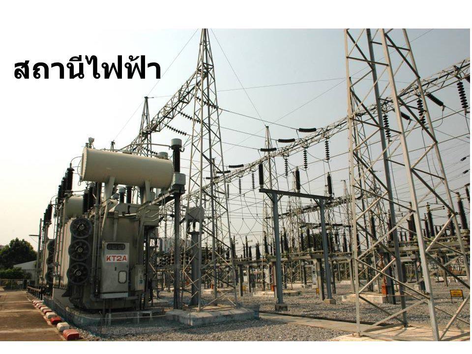 โครงสร้างองค์กรการไฟฟ้าฝ่ายผลิตแห่งประเทศ ไทย คณะกรรมการการไฟฟ้าฝ่ายผลิตแห่งประเทศไทย ผู้ว่าการ รองผู้ว่า การ นโยบาย และแผน รองผู้ว่า การ บัญชีและ การเงิน รองผู้ว่า การ บริหาร รองผู้ว่า การ พัฒนา รองผู้ว่า การผลิต ไฟฟ้า รองผู้ว่า การ เชื้อเพลิง รองผู้ว่า การ ระบบส่ง รองผู้ว่า การ กิจการ สังคม รวม..