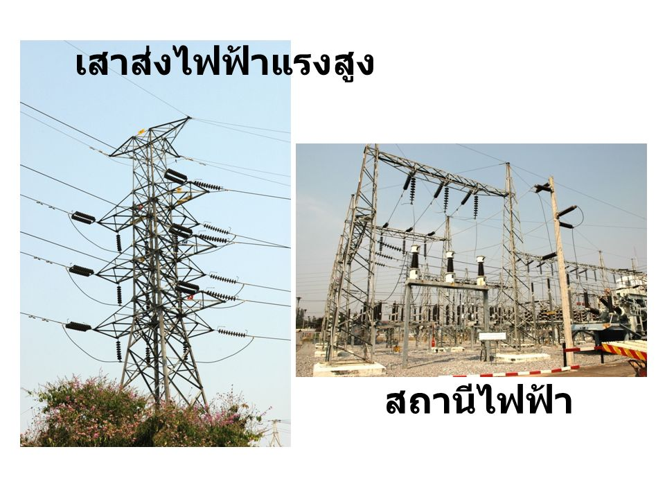 โครงสร้างองค์กรการไฟฟ้าฝ่ายผลิตแห่งประเทศ ไทย คณะกรรมการการไฟฟ้าฝ่ายผลิตแห่งประเทศไทย ผู้ว่าการ รองผู้ว่า การ นโยบาย และแผน รองผู้ว่า การ บัญชีและ การเงิน รองผู้ว่า การ บริหาร รองผู้ว่า การ พัฒนา รองผู้ว่า การ ผลิต ไฟฟ้า รองผู้ว่า ก าร เชื้อเพลิง รองผู้ว่า การ ระบบส่ง รองผู้ว่า การ ควบคุม ระบบ รวม..