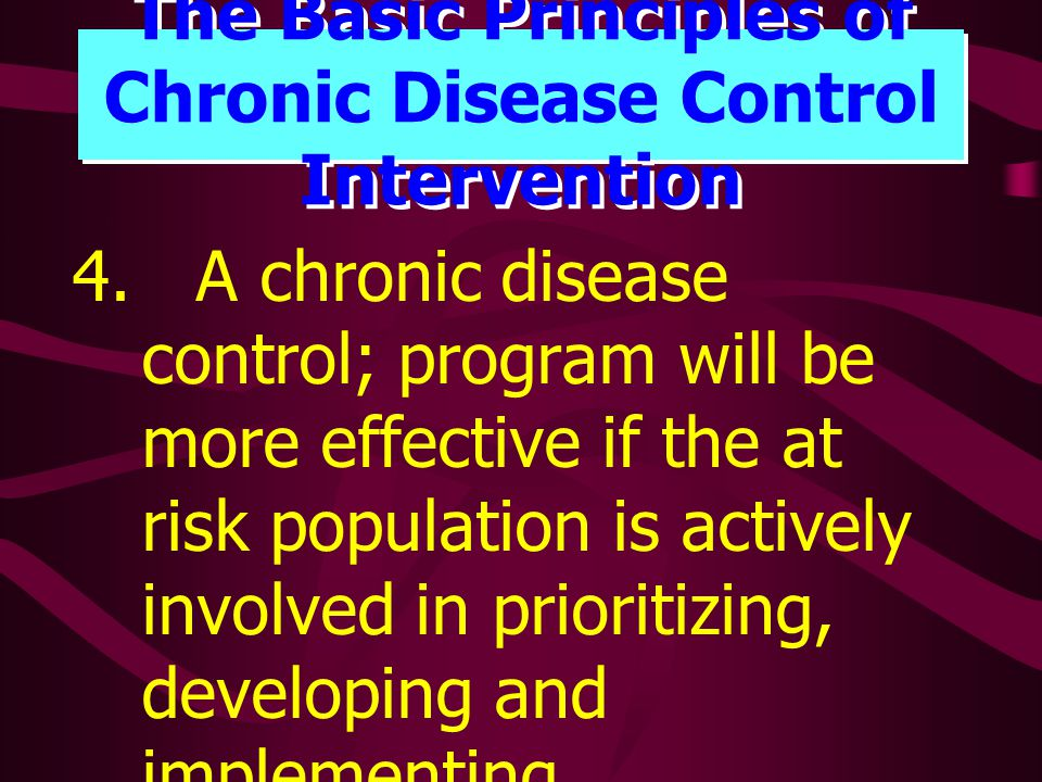 Key Intervention Planning Steps Review health data Asses demographic, economic, social,political, and environment condition Review intervention literature Asses current community intervention activities and resource