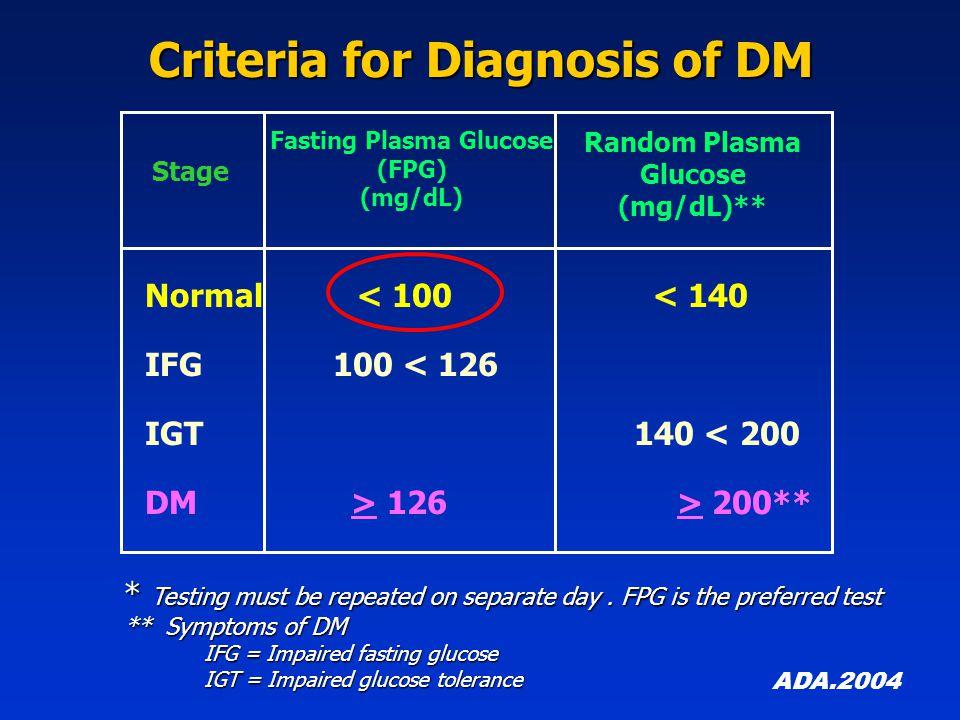 """Gestational diabetes Geatational diabetes เป็นการเกิดโรคเบาหวานแบบ ชั่วคราว ซึ่งพบในกลุ่มของตั้งครรภ์ และ อาการก็จะหายไปเองหลังจากคลอด """" รักษาโดยการ d"""