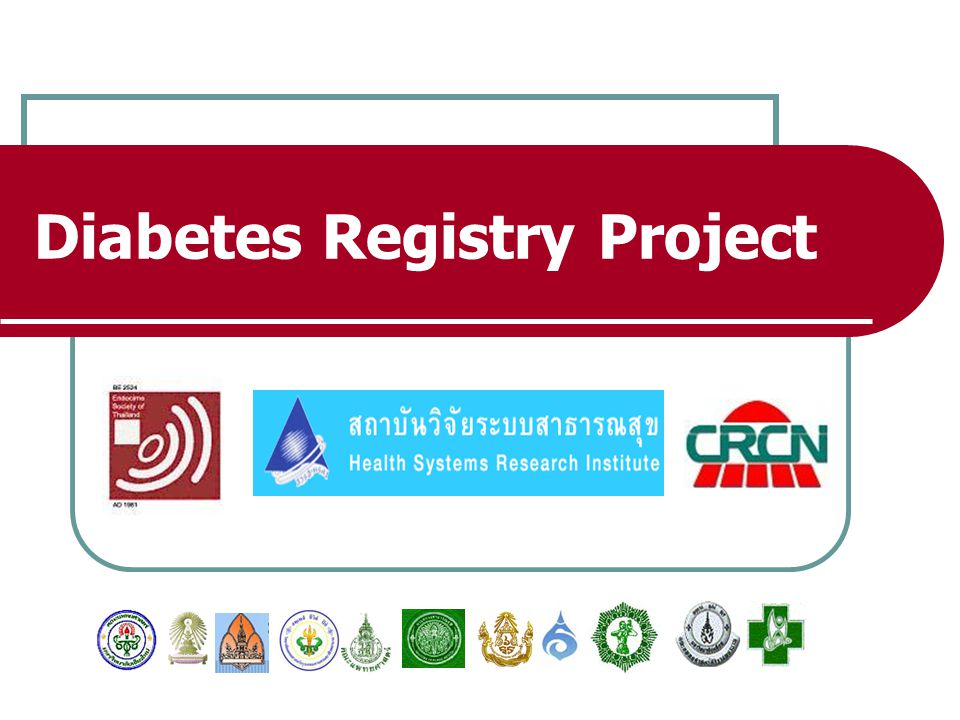 Normal IGT IFG IFG Progression of type2diabetes Type 2DM ComplicationsDisabilityDeath Preclinical state Clinical state Primary prevention Secondary prevention Tertiary prevention