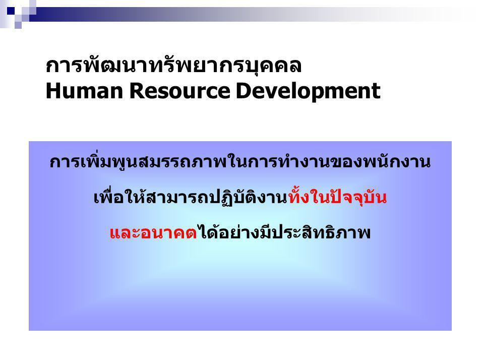 T hank you Marisa Chaopruttipong khun_marisa@hotmail.com 081-927-0211