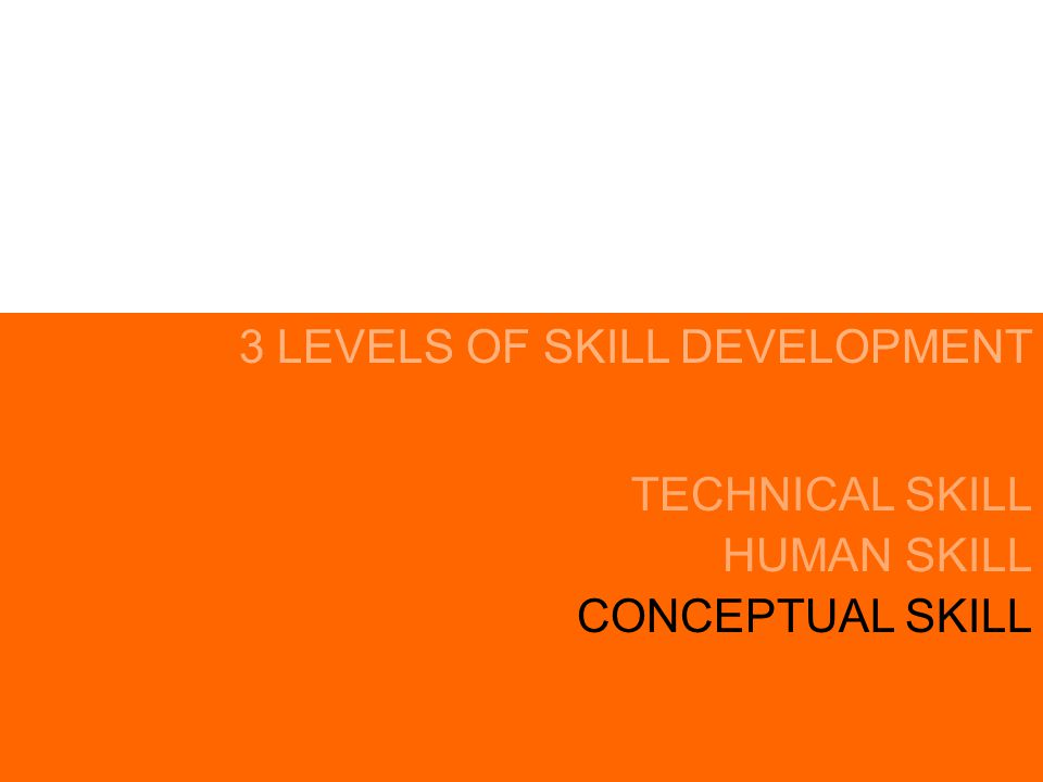 HUMAN S.TECHNICAL S. KNOWLEDGE MANAGEMENT CONCEPTUAL S.