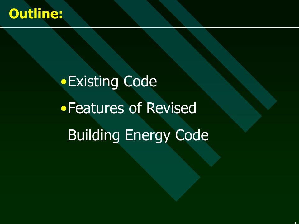 3 The Energy Conservation Promotion Act B.E.2535 BHUMIBOL ADULYADEJ REX.