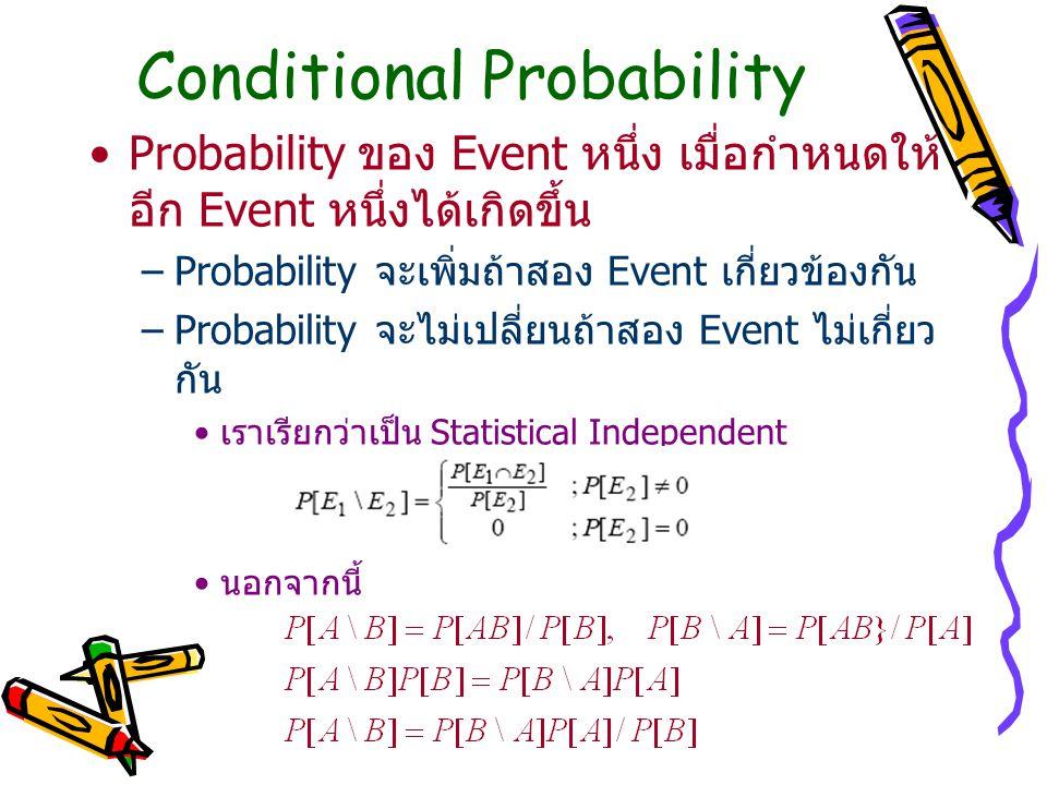 Covarience