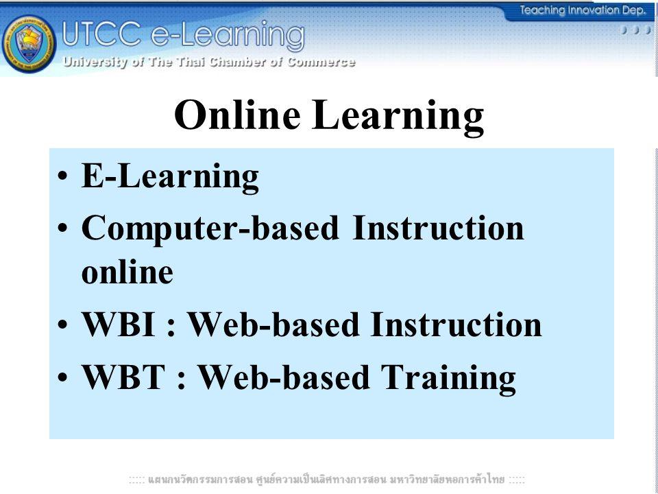 Web Tools Web Authoring –Dreamweaver –Frontpage, Namo, Net Object ฯลฯ Web Programming – HTML, CGI, Perl –ASP, PHP, JSP ฯลฯ