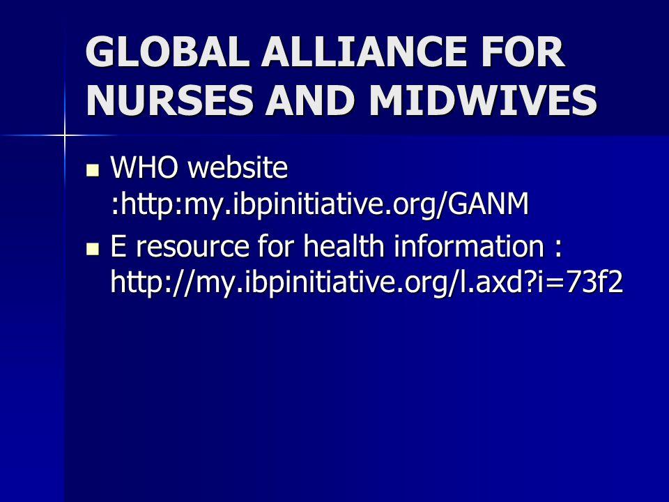 KM and ขุดค้น รวบรวม เลือกใช้ – Search engine ขุดค้น รวบรวม เลือกใช้ – Search engine จัดหมวด จัดหมู่ - ICNP จำแนก ปฏิบัติการ พยาบาล จัดหมวด จัดหมู่ -
