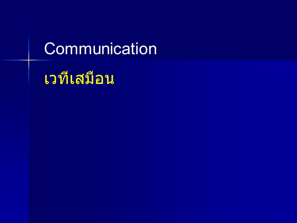 IT for KM Communication Communication Data Bases Data Bases Data Mining Data Mining