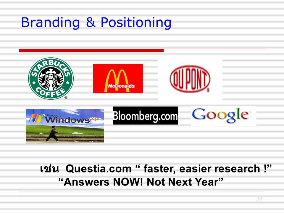 11 เช่น Questia.com faster, easier research ! Answers NOW.