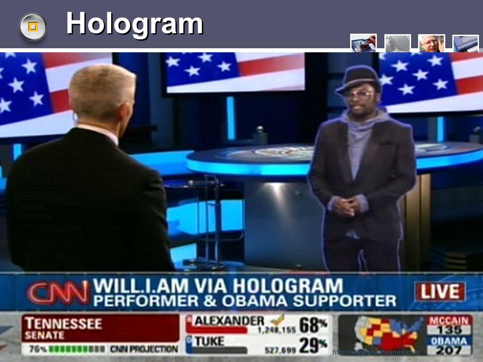 LOGO Hologram http://www.prachyanun.com