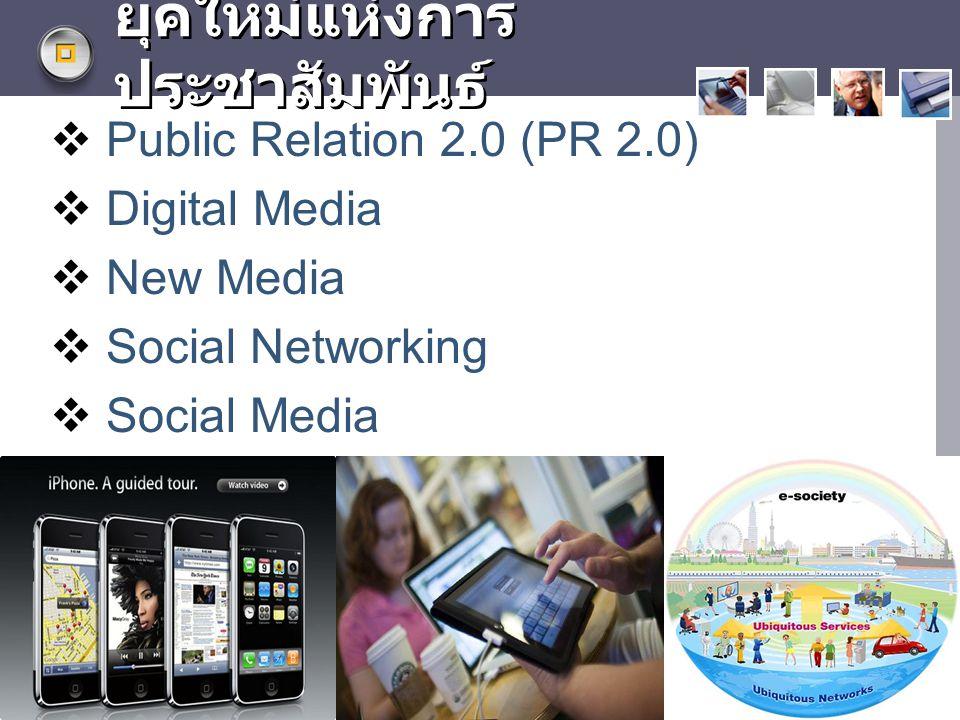 LOGO Nation Multimedia http://www.