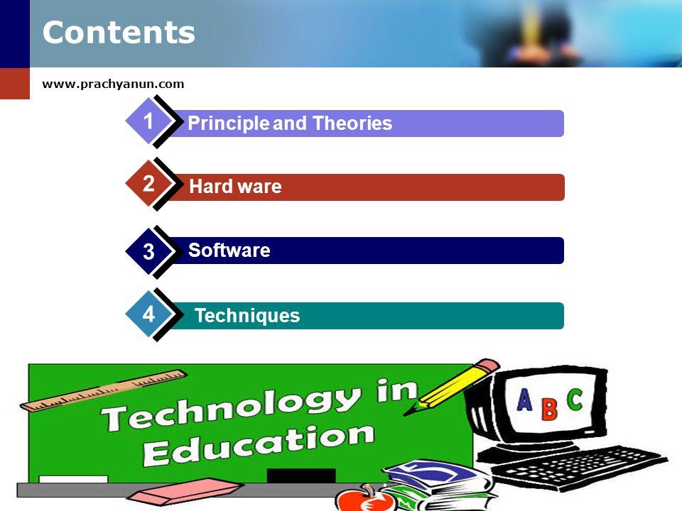 e-Library www.prachyanun.com