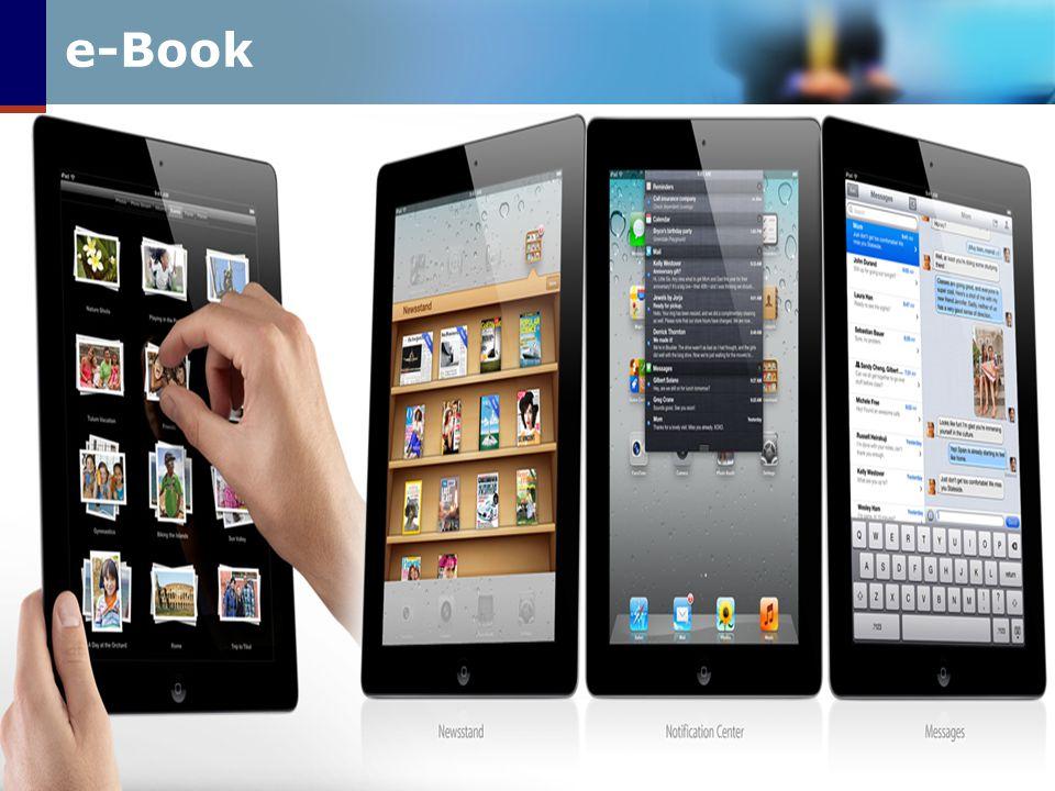 e-Book www.prachyanun.com