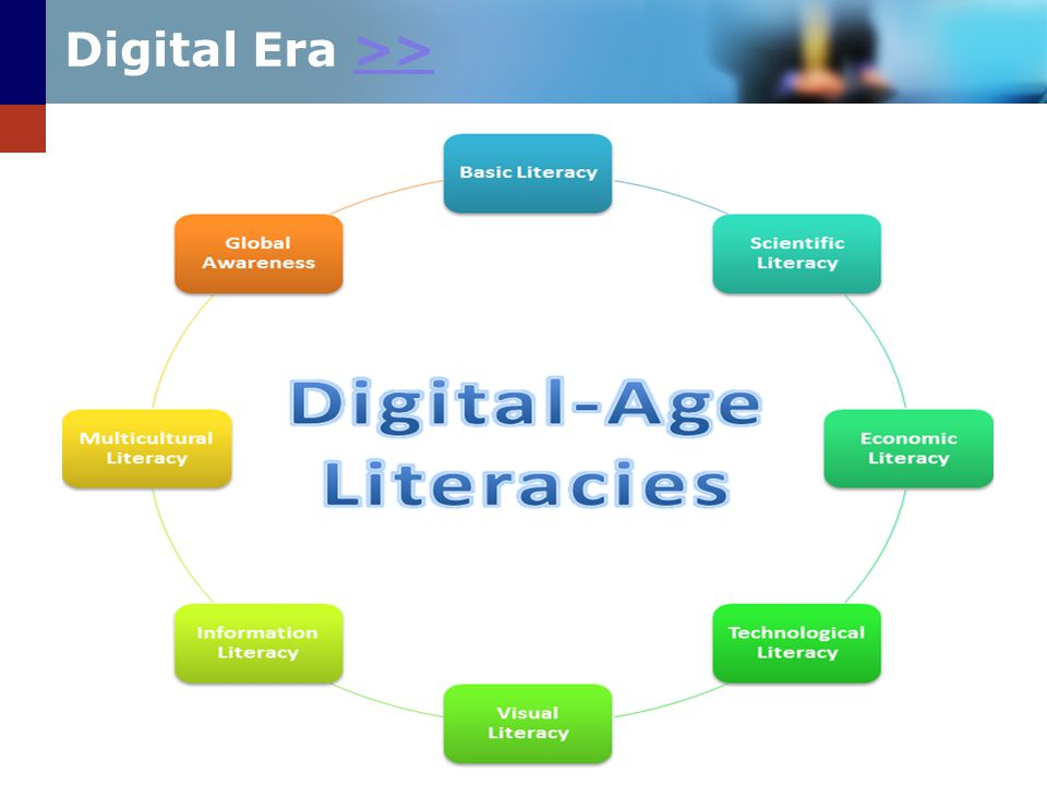 Digital Era >>>> www.prachyanun.com 