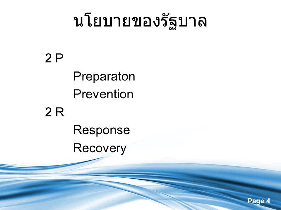 Page 15 ระยะการตอบสนอง การให้การ ช่วยเหลือของทีม MCATT ระยะเตรียมการ - นโยบายระดับจังหวัด - จัดตั้งศูนย์อำนวยการช่วยเหลือด้าน สุขภาพจิตระดับจังหวัด - เตรียมความพร้อมของทีม จัดตั้งคณะกรรมการ จัดตั้งทีม MCATT และกำหนด โครงสร้างบทบาทหน้าที่