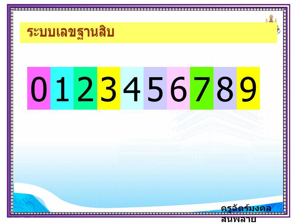 วิธีการทำใช้หลักการ เดียวกับการแปลง เลขฐานสิบเป็นเลขฐาน แปด มี 2 กรณี กรณีเป็นเลขจำนวนเต็ม ต้องหารด้วยฐานคือ 16 กรณีเป็นเลขทศนิยมต้องคูณด้วยฐาน คือ 16
