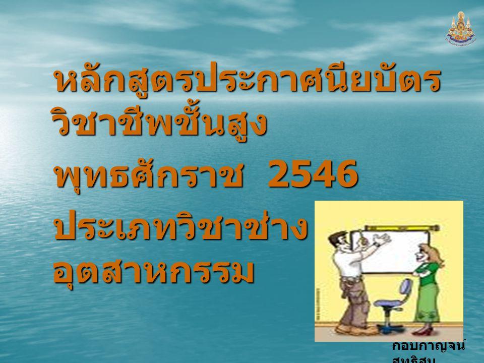 กอบกาญจน์ สุทธิสม Exercise 4.3.2 A.Give the meanings of these items in Thai.