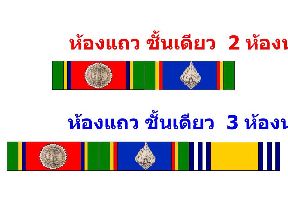 เหรียญที่ระลึก ในการเสด็จพระราชดำเนิน เยือนสหรัฐอเมริกา และทวีปยุโรป ( รวม 15 ประเทศ ) เหรียญที่ระลึก ในการเสด็จพระราชดำเนิน เยือนสหรัฐอเมริกา และทวีปยุโรป ( รวม 15 ประเทศ )