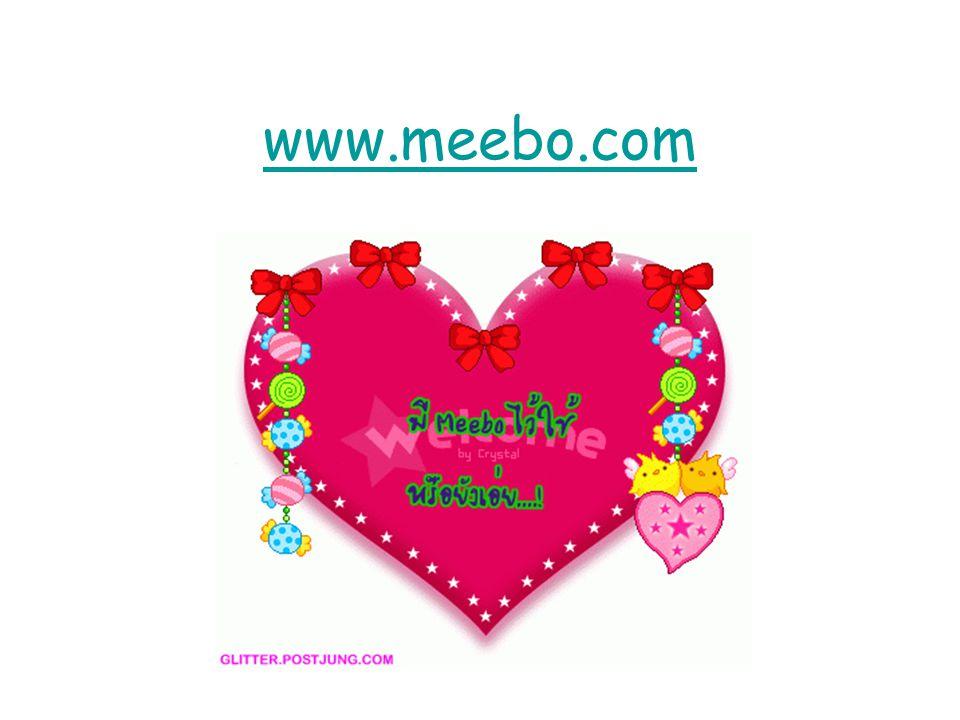 www.meebo.com