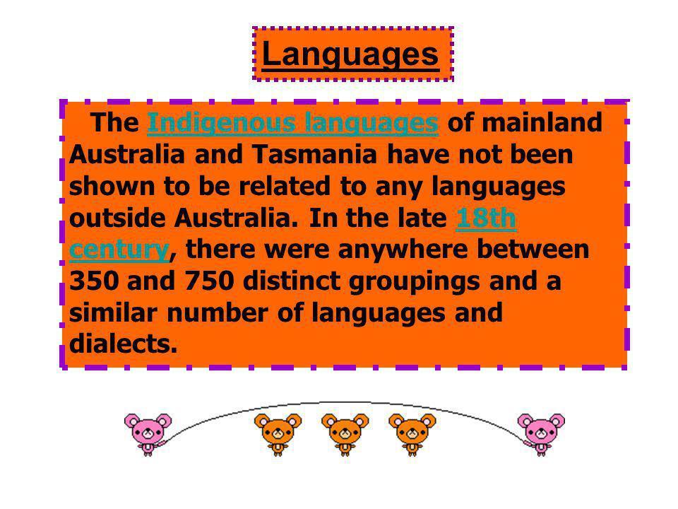 PICTURE http://img179.imageshack.us/img179/4839/ab origine2fw1.jpg http://qwer.dek- d.com/contentimg/note/sorry3.jpg http://www.sarakadee.com/blog/oneton/wp- content/aborigin.jpg http://learners.in.th/file/tigers/untitled2.jpg http://en.wikipedia.org/wiki/Image:Aboriginal _football.jpg