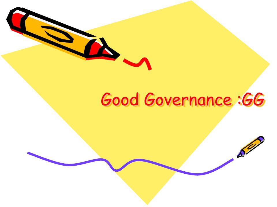 บทเรียน บางงานมีข้อจำกัดในการดำเนินงานให้ประสบ ความสำเร็จ เช่นการอนุมัติ อนุญาต โดยภาพรวมไม่ชัดเจนในการปฏิบัติ การตั้งศูนย์บริการร่วมควรเลือกจัดตั้งตามความ จำเป็นของงานและพื้นที่ที่มีความเหมาะสม รัฐไม่รีบทำอาจถูก 7-eleven แย่งงานไปทำได้
