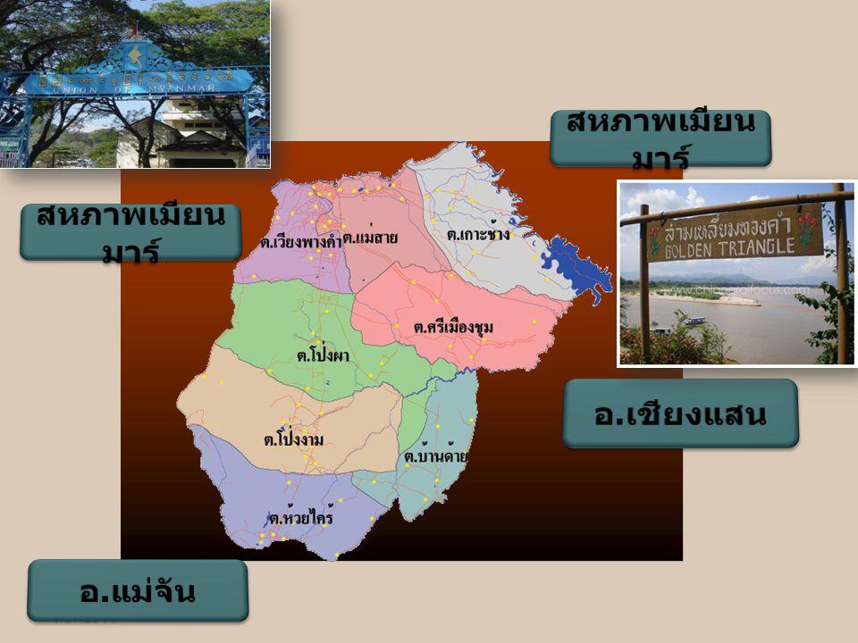 จำนวนผู้รับบริการทั้งหมด 1,279 ราย ไทย 622 ราย พม่า 656 ราย จำนวนผู้มารับบริการ ผลเลือดบวก 163 ราย