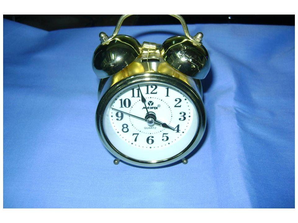 ดังนั้นสิ่งที่จะช่วยในการ เตือนเวลาการชาร์ท แบตเตอรี่ได้ก็คือ นาฬิกา ปลุก ซึ่งเสียง จะทำให้รู้ว่า เวลาที่ชาร์ทแบตเตอร่ครบ แล้ว นวตกรรมยืดอายุแบตด้วย เสียง