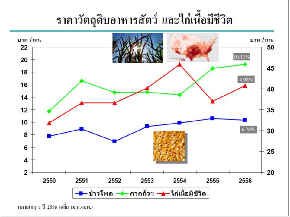 THANK YOU www.thaipoultry.org E-mail: packer97@ji-net.compacker97@ji-net.com Tel: 02-638-2199
