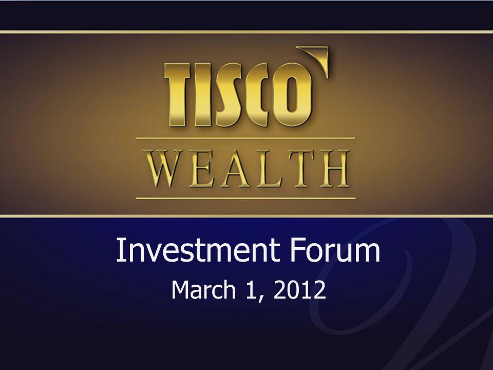 Wealth Asset Recommendation สินทรัพย์ สภาพ คล่อง เงินฝากออมทรัพย์ พิเศษ กองทุนพันธ์บัตร ระยะสั้น ผลตอบแทน และสภาพคล่องสูง สินทรัพย์ ความ เสี่ยงต่ำ เฝินฝาก กองทุนตราสารหนี้ ไม่เกิน 1 ปี หุ้นกู้อายุไม่เกิน 1 ปี ดอกเบี้ยทรงตังในระดับต่ำ จากการดำเนิน นโยบายผ่อนคลาย ความเสี่ยงเงินเฟ้อมากขึ้นในช่วงครึ่งปีหลัง ดอกเบี้ยอาจจะปรับขึ้นในปีหน้า สินทรัพย์ ความ เสี่ยงสูง หุ้นเอเชียแปซิกฟิก ไม่รวมญี่ปุ่น หุ้นจีน (HSCEI) สภาพคล่องสูง (ดอกเบี้ยต่ำ + อัดฉีดสภาพคล่อง) ความมั่นใจนักลงทุนมีมากขึ้น ปัจจัยยุโรป คลี่คลาย เศรษฐกินเติบโตแข็งแกร่ง ดึงดูดเม็ดเงินลงทุน จากต่างชาติ Valuation ยังคงถูก น้ำมันความตึงเครียดระหว่างอิหร่านและอิสราเอล สภาพคล่องสูง (ดอกเบี้ยต่ำ + อัดฉีดสภาพคล่อง) สหรัฐฟื้นตัว + เอเชียเติบโตสูง ส่งผลต่อความ ต้องการบริโภคน้ำมัน ทองคำป้องกันความเสี่ยงเงินเฟ้อ / สงครามในตะวันออก กลาง ความต้องการจากนักลงทุนยังคงสูงต่อเนื่อง เพื่อ การกระจายความเสี่ยง ธนาคารกลางหันมาลงทุนในทองคำ เพื่อเปห็น เงินทุนสำรองมากขึ้น เอเชียเติบโตสูงต่อเนื่อง โดยเฉพาะจีนและอินเดีย ที่นิยมบริโภคทองคำ